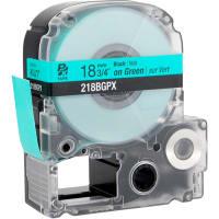 Epson Label Works PX 218BGPX