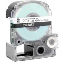 Epson Label Works PX 224BWPX