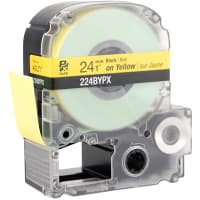 Epson Label Works PX 224BYPX