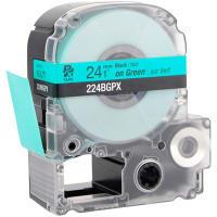 Epson Label Works PX 224BGPX