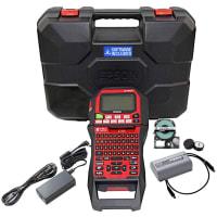 Epson Label Works PX LW-PX900PCD