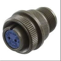 Amphenol Industrial 97-3106A-18-8P(288)