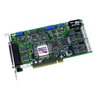ICP PCI-1202L