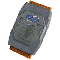 ICP M-7002