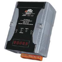 ICP UPAC-5201