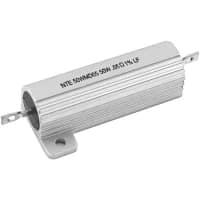 NTE Electronics, Inc. 50WM315