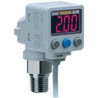 SMC Corporation ISE80-B2L-B-P
