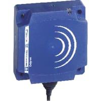 Telemecanique Sensors XS8D1A1PBL2