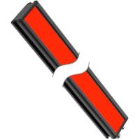 Banner Engineering LEDRLA1160XD6-PLQ