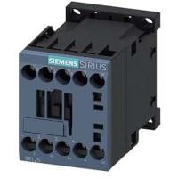 Siemens 3RT25161AB00