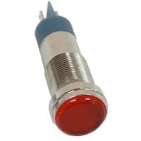 Dialight 656-1105-304F