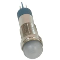 Dialight 656-3306-304F