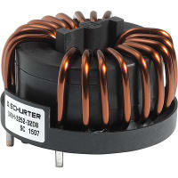Schurter DKIH-3242-20D5