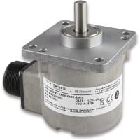 Sensata - BEI Sensors 01002-8975