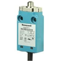 Honeywell NGCMB10AX01B