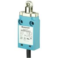 Honeywell NGCMB10AX24C