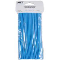 NTE Electronics, Inc. 47-20606-BL