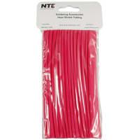 NTE Electronics, Inc. 47-20706-R