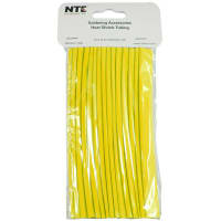 NTE Electronics, Inc. 47-20706-Y