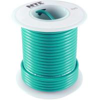 NTE Electronics, Inc. WH18-05-25