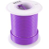 NTE Electronics, Inc. WH16-07-25