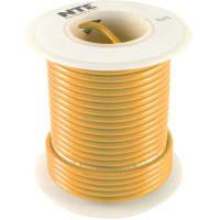 NTE Electronics, Inc. WH612-03-100