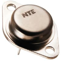 NTE Electronics, Inc. MJ10021