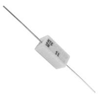 NTE Electronics, Inc. 5W222