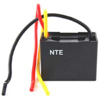 NTE Electronics, Inc. CFC-3/6.5