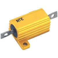 NTE Electronics, Inc. 5WM150