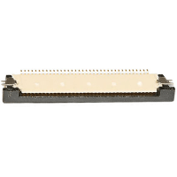 Molex Incorporated 54132-3662