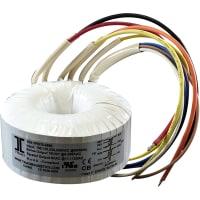 Triad Magnetics VPM12-8330