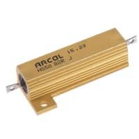 ARCOL HS50 82R J