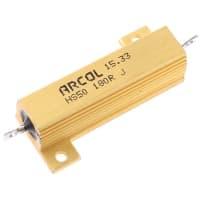 ARCOL HS50 180R J