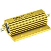 ARCOL HS100 2R7 J