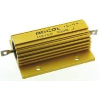 ARCOL HS100 330R J