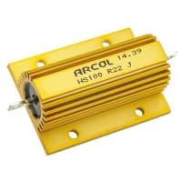 ARCOL HS100 R22 J
