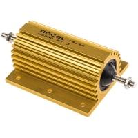 ARCOL HS200 1R J