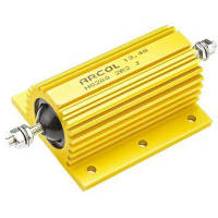 ARCOL HS200 2R2 J