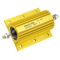 ARCOL HS200 4R7 J