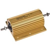ARCOL HS200 6R8 J