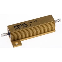 ARCOL HS50 30R J