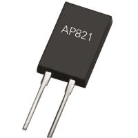 ARCOL AP821 1K8 J 100PPM