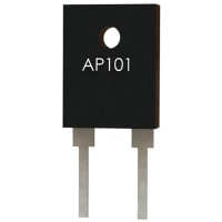 ARCOL AP101 2R F 300PPM