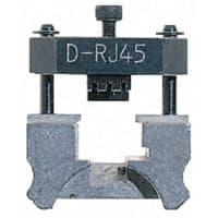 Pressmaster 4300-1089