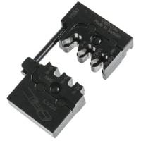 Pressmaster 4300-3146AAB