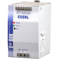 Cosel U.S.A. Inc. KHEA480F-48