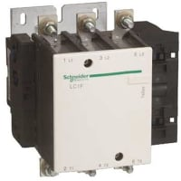 Schneider Electric LC1F330L7