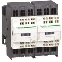 Schneider Electric LC2D183B7