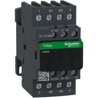 Schneider Electric LC1D188G7